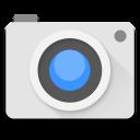 Camera-Moto-icon
